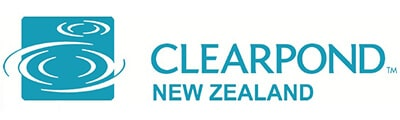 Clearpond NZ - Water Garden Experts