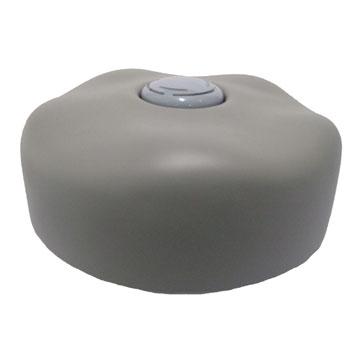 CP Fountain Tech Nozzles